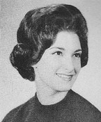 Roberta Kay Richter