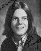 Kenneth R. Taylor