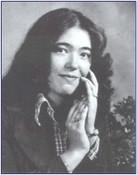 Mary Brennan