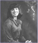 Gina Guitard