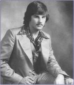 Gregg Kuzara