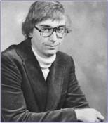 Alan Plummer