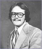 Doug Schmick