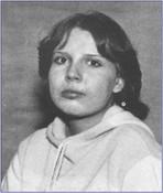 Debbie Leo