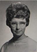 Carolyn Caldart