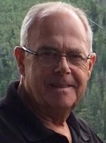 Jerald Greco