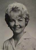 Carol Johnston