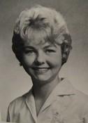 Carol Johnston