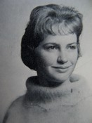Jolene Langdon