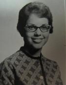 Sharon Rozzi