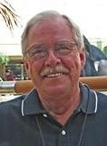 David Dworak