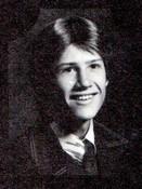 Johnny Anderson (Deceased)
