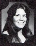 Kathleen Riley (Deceased)
