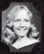 Cynthia Wallace (Confer)