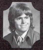 Donald Kevin Wisinger (Deceased)