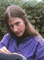 Linda Carlene Raper
