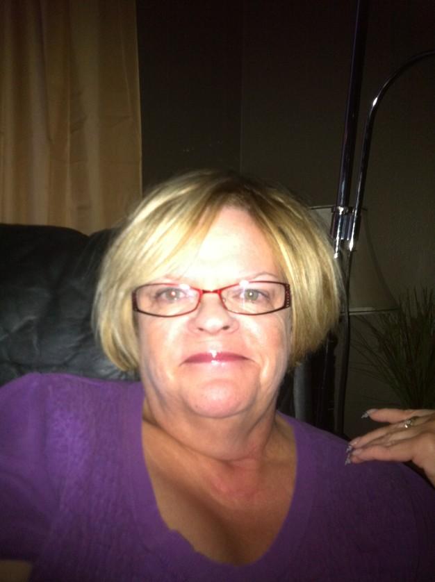 Linda Seley