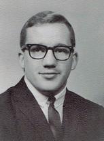 Don Woodson