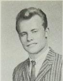 Arnold Olsen