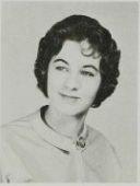 Gloria Casterline