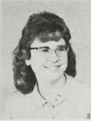 Linda Pry (Burdash)