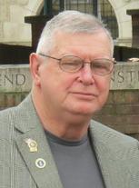 Thomas Meehan III '62