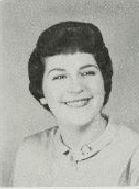 Christine Sasso