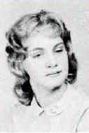 Gail MacNicoll (Fimiani)