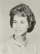 Diane Larson (Knutelski)
