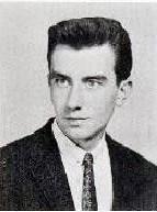 Kenneth Jagodowski