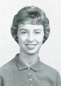 Linda L. Hoaglin