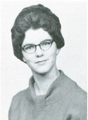 Margaret Anne Frink