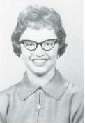 Karen Frances Brake