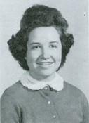 Sharon Kay Colvard