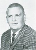 Roger Lee Crance