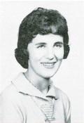 Maxie Carol Davis