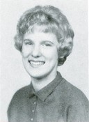 Jane Alice Degraffenreid
