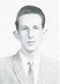 Ronnie David Estes