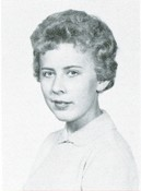 Bonnie Jeanne Fairman