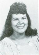 Victoria E. Moore