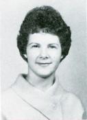 Linda Muenks