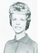 Sharolyn Elaine Murphy