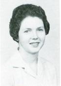 Velma Anne Noblitt