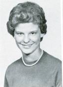 Bonnie Gay Perkins
