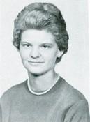 Connie Kay Perkins