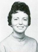 Donna M. Ryan