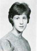 Elizabeth Ann Sell