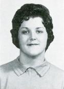 Anita Gail Sewell