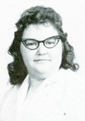 Marilyn Kaye Sowder