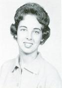Barbara Helen Taylor
